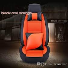 car accessories seat cover