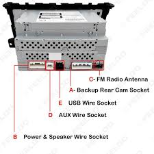 usb audio wiring usb auto wiring diagram schematic usb audio wiring plug usb home wiring diagrams on usb audio wiring