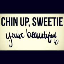 You Re Beautiful Quotes 74 Best Your Beautiful Quotes And Sayings
