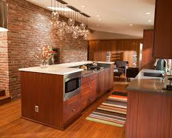 ... Mid Century Kitchens Exclusive Design Midcentury Modern Kitchen Ideas  Pictures Remodel And Decor ...