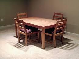 craigslist dining room furniture inspirational craigslist dining room sets home furniture design of craigslist dining room furniture
