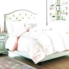 pink and grey twin bedding pink and gold twin bedding sets grey comforter set light queen pink and grey twin bedding
