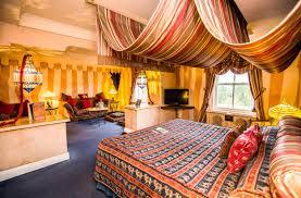 New Arabian Nights Themed Bedroom 64 With Additional Image with Arabian  Nights Themed Bedroom