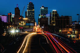 Light The Night Kansas City Short Term Furnished Apartment Rental Execustay Midwest