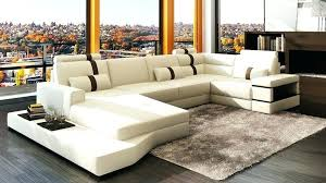 home theater sofa 6 home theater couch living room furniture on home theater style sofa home home theater sofa