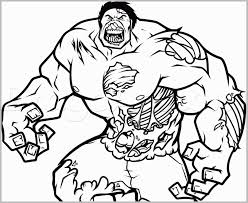 75 Great Gallery Of Zombie Coloring Book Best Of Coloring Page