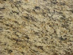 santa cecilia granite countertops design cost pros and santa cecilia gold granite pictures
