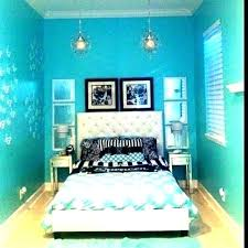 blue decor bedroom decorations enchanting decorating ideas with additional home family room design themed navy decoratin