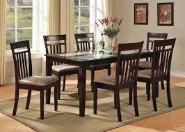dark dining room furniture. simple ideas dark dining room table pleasurable design furniture t