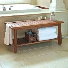 teak bathroom bench small shower bench small bathroom bench bathroom bench seat medium size of shower teak bathroom bench