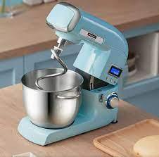 Máy trộn bột đánh trứng đánh kem Hauswirt HM780 âu 5,5L giành cho gia đình  và kinh doanh · Hauswirt lò nướng điện tử số #1 Việt Nam về chất lượng !