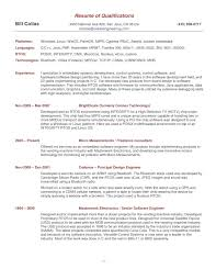 skills and abilities on a resume resume format pdf skills and abilities on a resume skills and abilities for resume examples resume examples resume skills