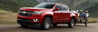 2018 chevrolet 1500 towing capacity. exellent capacity multiple engine options offered in 2017 chevy colorado give you the power  and efficiency need for 2018 chevrolet 1500 towing capacity