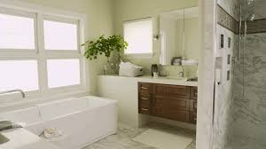 bathroom remodelling. Bathroom Remodeling Ideas Plus New Bathtub Remodel Gallery How To A Remodelling