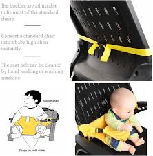 washing car seat straps cleaning vomit