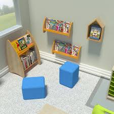 reading corner furniture. reading corner furniture story for key stage 1 g