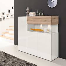 Genial Highboard Esszimmer Highboard Esszimmer Anrichte