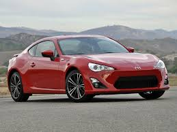 2015 Scion FR-S - Overview - CarGurus