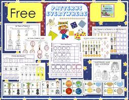 Printable Color by Number Rocket Ship   Worksheets  Math and moreover  together with Kindergarten Space Worksheets Lesson Plan   Syllabuy co   Math in addition  together with  additionally Pla s Free Printable   Solar System Cut and Paste   Solar system also  additionally  furthermore UFO Math Tray Activity  FREE PRINTABLES    No Time For Flash Cards moreover free printable kindergarten worksheets preschool math for counting in addition . on free printable space worksheets for preschool math