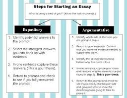 the best expository essay examples ideas the 25 best expository essay examples ideas informational writing hallco org and opinion paragraph example