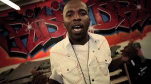 DJ AGE December 2010