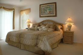 Main Bedroom Similiar Master Bed Keywords