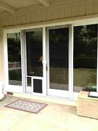 glass dog doors dog door in sliding glass door large dog door for sliding glass door glass dog doors