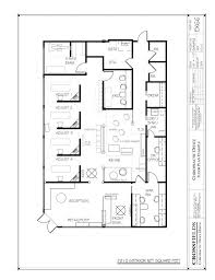 Office floor plan samples Physician Office Chiropractic Office Floor Plans In 2018 Dream Pinterest Small Plan Samples 3e0c80b656786c732fdb02c3c09 The Hathor Legacy Chiropractic Office Floor Plans In 2018 Dream Pinterest Small Plan