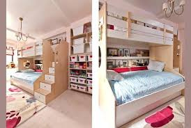 full size bedroom sets for kids – juicyness.co