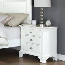 Modern Nightstands Clearance Mirrored Nightstand Contemporary. Contemporary  Nightstands Clearance Target Nightstand Modern. Clearance White Nightstand  ...