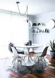 swag chandelier over dining table best area rugs for kitchen design ideas remodel pictures swag chandelier over dining table