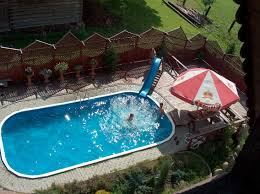 home swimming pools. Home Swimming Pool Designs Enchanting Small Pools For