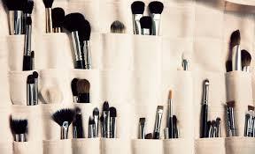 makeup brushes tumblr. via makeup brushes tumblr