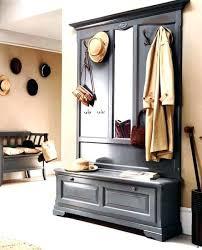 entranceway furniture. Entranceway Furniture Home Entryway Scarecrow