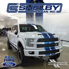 2018 ford shelby raptor. perfect raptor ford shelby f150  the new has an incredibly powerful in 2018 ford shelby raptor