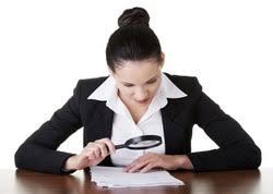 Как проверить подлинность диплома  Удостоверится в подлинности диплома аттестата свидетельства