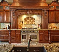 More Affordable Kitchen Cabinet Brands Amazing Design Home Ideas Daily
