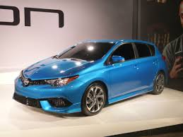 Scion models to be rebranded as Toyota cars in Canada | Toronto Star