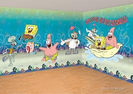 Spongebob Bedroom Decorations Index Of Dessinsanimes Bobleponge