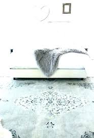decoration rug for under king size bed full of area decoration ideas what queen bedroom