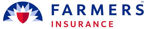 Farmers insurance Logos