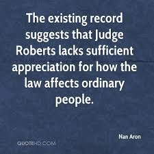 Quotes About Existing Nan Aron Quotes Quotehd