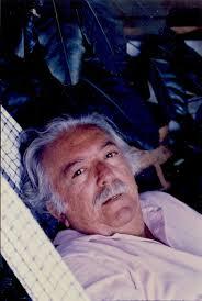 Resultado de imagem para Roberto Freire psiquiatra e escritor