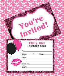 online free birthday invitations make free birthday invitations online gse bookbinder co