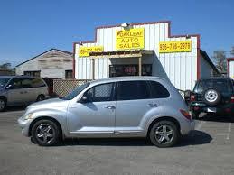 Oakleaf Auto Sales Conroe Tx Inventory Listings