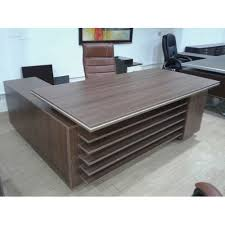 Small Picture Office Table and Designer Sofa Set Manufacturer A G S Home Decor