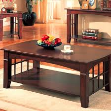 craftsman coffee table for catchy living room furniture mission furniture craftsman furniture