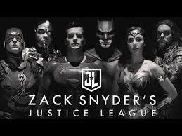 Ánh bình minh sẽ đem tới ánh sáng cho chiến trận này, cùng với đó là các vị tướng và tộc/hệ mới! Zack Snyder S Justice League Official Trailer Lien Minh Cong Ly 2021 Của Zack Snyder Youtube