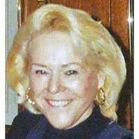 Ursula Goodspeed Obituary - Death Notice and Service Information