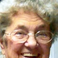 Deloris F. McDermott | Obituaries | fremonttribune.com
